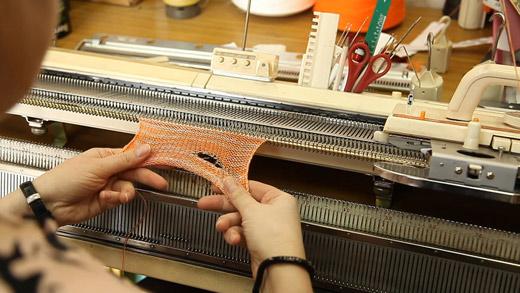 Вязание на машинке на заказ спб 50